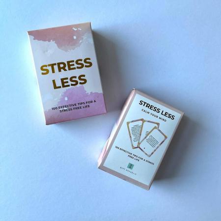 100 de Ponturi pentru o viata fara stres [3]