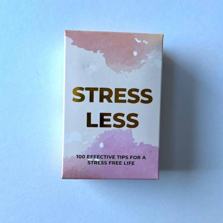 100 de Ponturi pentru o viata fara stres [4]