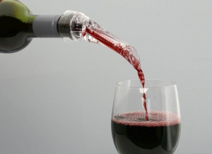 Aerator vin Bordeaux [0]