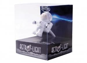 Lampa USB Astronaut4