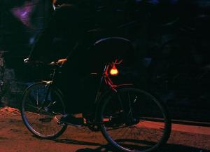Bike eggs5