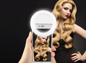 Blit LED pentru Smartphone2