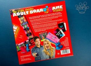 Boardgame pentru prieteni adulti10