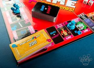 Boardgame pentru prieteni adulti2