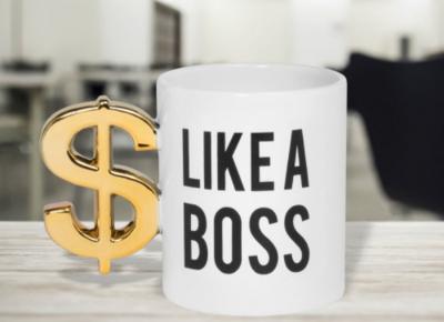 Cana Like a Boss0
