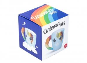 Cana Magica Unicorn6
