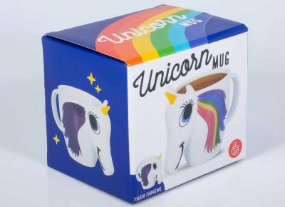 Cana Termica Unicorn14
