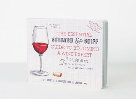 Ghid pentru vinuri8