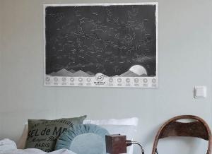 Harta de stele1