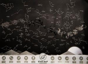 Harta de stele5