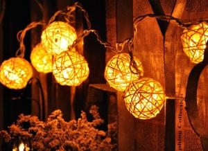 Instalatie de lumini LED Mingiute Sepak Takraw8