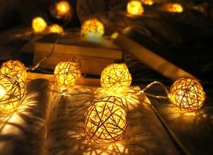 Instalatie de lumini LED Mingiute Sepak Takraw9
