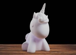 Lampa Gigant Unicorn7