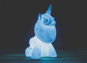 Lampa Gigant Unicorn8