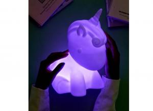 Lampa Gigant Unicorn13