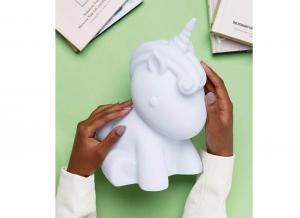 Lampa Gigant Unicorn4