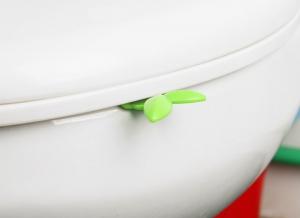 Maner protector pentru colacul de toaleta2