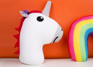 Perna cu Unicorn0