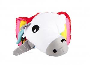 Perna cu Unicorn11