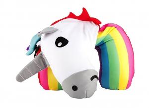 Perna cu Unicorn9