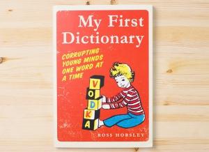 Primul Dictionar0