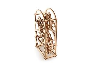 Puzzle 3D Cronometru Ugears8