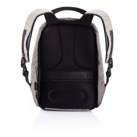 Rucsac antifurt The Bobby Backpack11