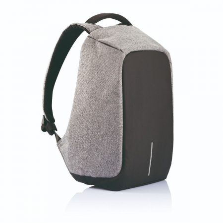 Rucsac antifurt The Bobby Backpack9