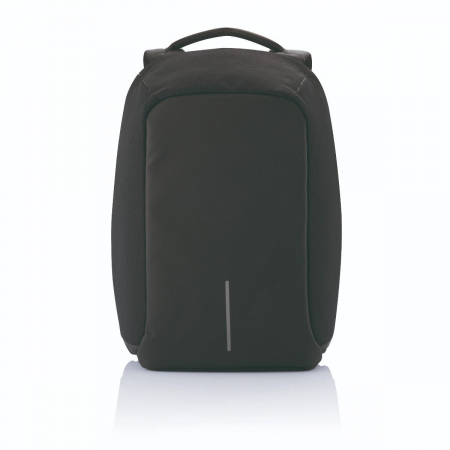 Rucsac antifurt The Bobby Backpack6