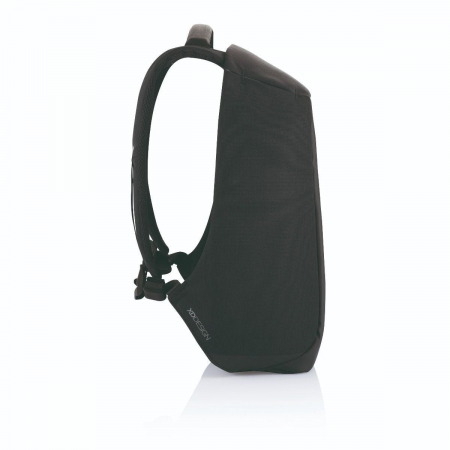 Rucsac antifurt The Bobby Backpack8