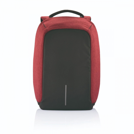 Rucsac antifurt The Bobby Backpack3