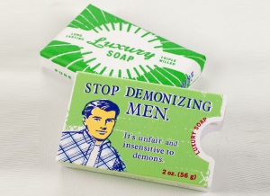 Sapun Stop Demonizing Men2