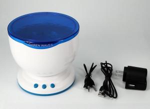 Speaker Ocean Projector10