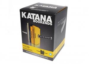 Suport Katana pentru carti8