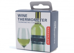 Termometru sticla vin3