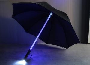 Umbrela cu LED3