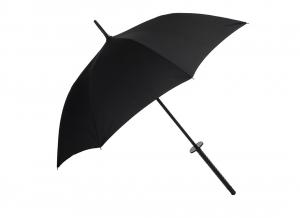 Umbrela Samurai1
