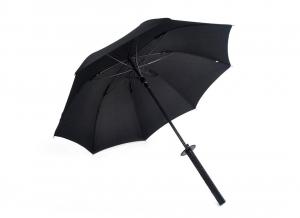 Umbrela Samurai2