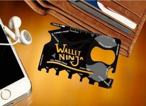 Unealta Wallet Ninja1