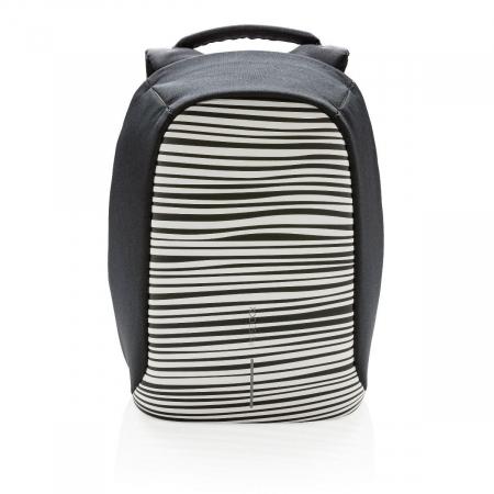 Zebra Bobby Rucsac antifurt6