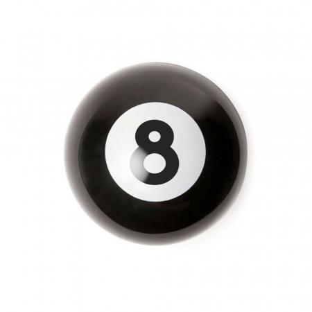 Magic Ball Provocare sau imbatare3