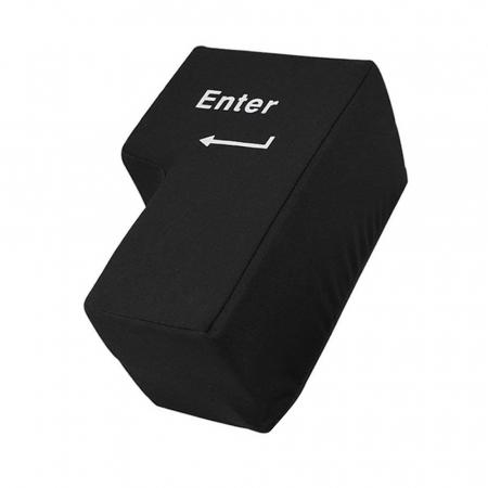 Big Enter tasta antistres [6]