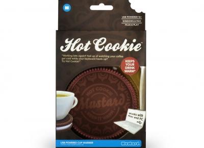 Biscuit fierbinte4