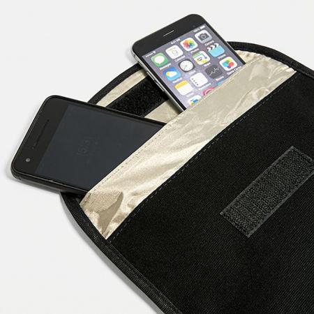 Borseta Smartphone Detox1