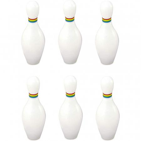 Bowling de masa7
