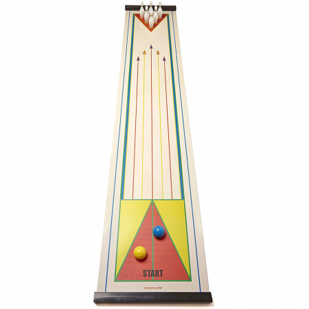 Bowling de masa6
