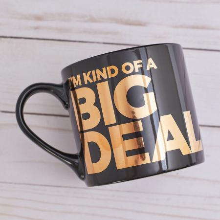 Cana Big Deal [1]