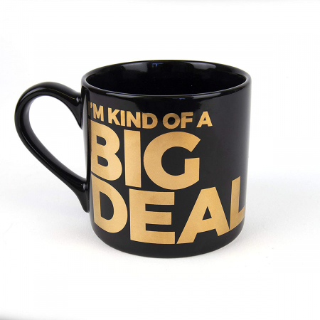 Cana Big Deal [5]