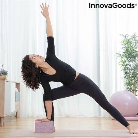Caramida Yoga Brigha1