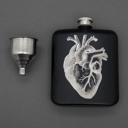 Cardio Plosca terapeutica2